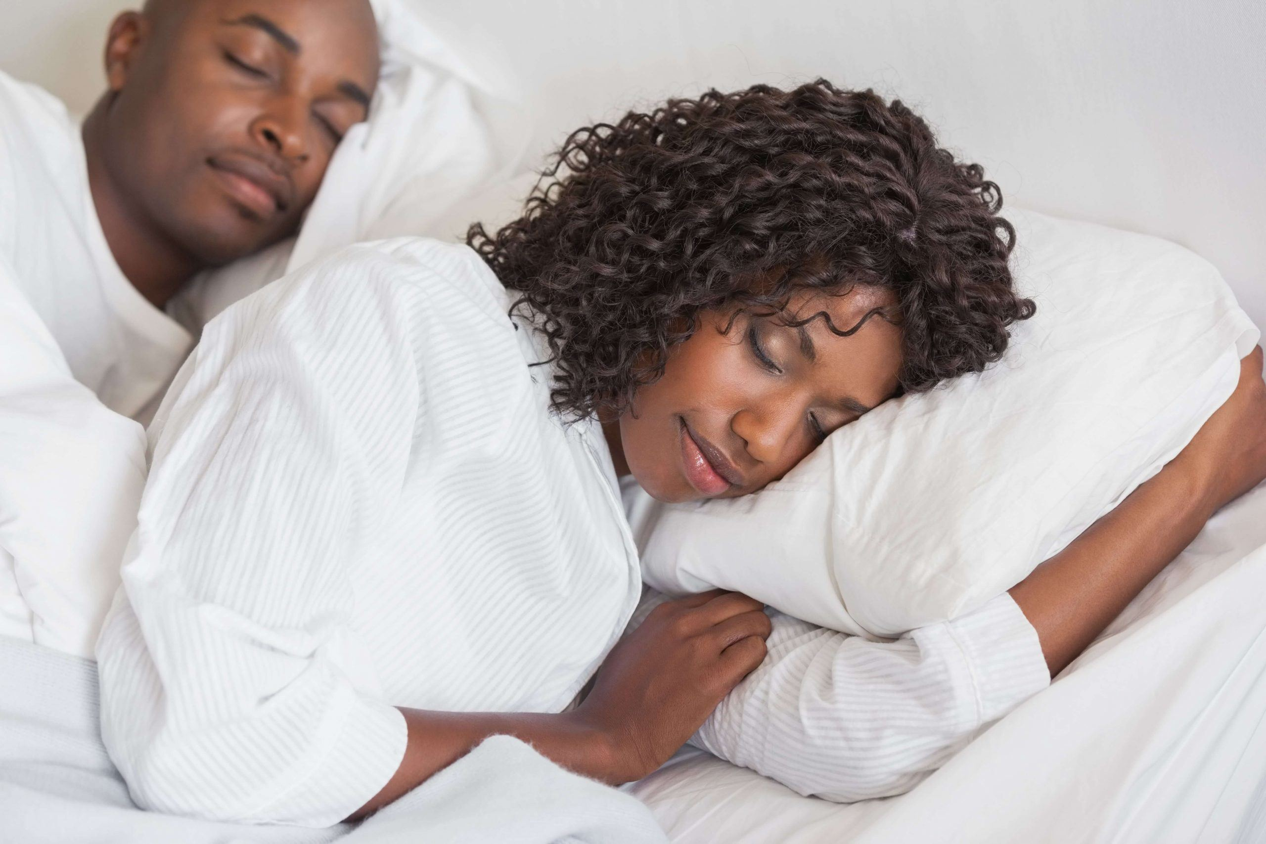 How to Treat Sleep Apnea in Scarborough Patients with a Dental Appliance